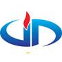 合肥变压器厂家_合肥S11油浸式变压器价格_合肥scb10干式变压器价格_德润变压器有限公司